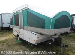 Used 2006  Viking Epic 1906ST by Viking from Scenic Traveler RV Centers in Slinger, WI