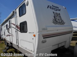 Used 2004 Fleetwood Prowler 390-2BDS available in Slinger, Wisconsin