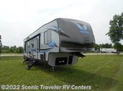New 2019 Forest River Vengeance Rogue 311A13 available in Slinger, Wisconsin