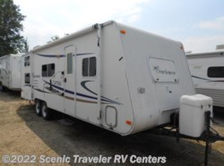 Used 2003 Coachmen Captiva 277 TBS available in Slinger, Wisconsin