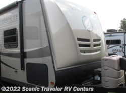 Used 2012  EverGreen RV Ever-Lite 27 RB by EverGreen RV from Scenic Traveler RV Centers in Slinger, WI