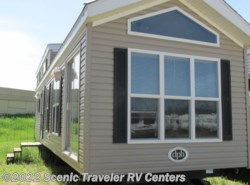 New 2014  Dutch Park Cambridge C60BRL by Dutch Park from Scenic Traveler RV Centers in Baraboo, WI