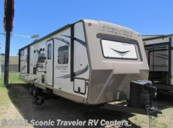 New 2017  Forest River Flagstaff 29 FBWS by Forest River from Scenic Traveler RV Centers in Baraboo, WI