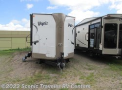 New 2017  Forest River Flagstaff V-Lite 30WTBSK by Forest River from Scenic Traveler RV Centers in Baraboo, WI
