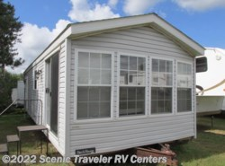 Used 1991  Skyline  BIRCHWOOD by Skyline from Scenic Traveler RV Centers in Baraboo, WI