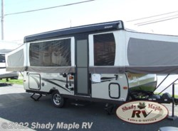 New 2017  Forest River Rockwood Premier 2716G by Forest River from Shady Maple RV in East Earl, PA