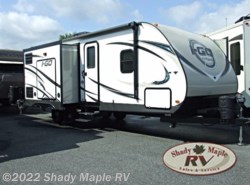 Used 2014  EverGreen RV I-GO G245RKDS by EverGreen RV from Shady Maple RV in East Earl, PA