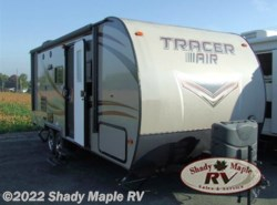 Used 2015  Prime Time Tracer Air 215AIR by Prime Time from Shady Maple RV in East Earl, PA