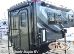 New 2016  Livin' Lite CampLite CLTC 6.8 by Livin' Lite from Shady Maple RV in East Earl, PA