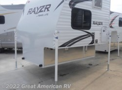 New 2016  Travel Lite Rayzr FB by Travel Lite from Sherman RV Center in Sherman, MS