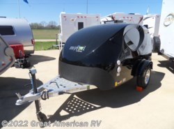 New 2016  Little Guy myPod Max  by Little Guy from Sherman RV Center in Sherman, MS