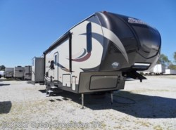 New 2016  Keystone Sprinter 293FWBHS by Keystone from Sherman RV Center in Sherman, MS