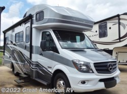 New 2017  Winnebago View WM524G by Winnebago from Sherman RV Center in Sherman, MS