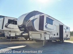 New 2017  Keystone Sprinter Wide Body 297FWRLS by Keystone from Sherman RV Center in Sherman, MS