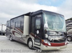 Used 2015  Tiffin Allegro Breeze 32 BR by Tiffin from Sherman RV Center in Sherman, MS