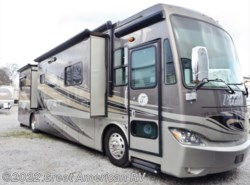 Used 2013  Tiffin Phaeton 40 QBH by Tiffin from Sherman RV Center in Sherman, MS
