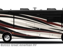 New 2018 Tiffin Allegro Red 37 PA available in Sherman, Mississippi