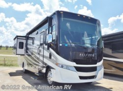 New 2017 Tiffin Allegro ALLEGRO OPEN ROAD 36 UA available in Sherman, Mississippi