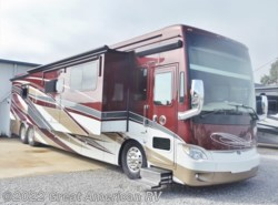 Used 2017 Tiffin Allegro Bus 45 OPP available in Sherman, Mississippi