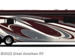 New 2018 Tiffin Allegro Bus 40 AP available in Sherman, Mississippi