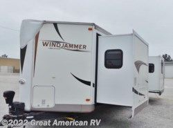 Used 2011 Forest River  306SW available in Sherman, Mississippi