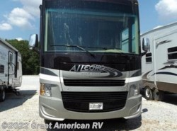 Used 2016 Tiffin Allegro 36 LA available in Sherman, Mississippi