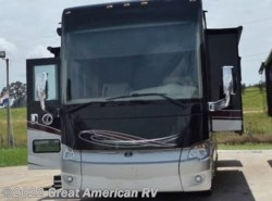 Used 2017 Tiffin Allegro Bus 45OPP available in Sherman, Mississippi