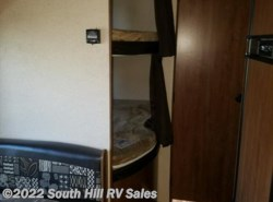 Used 2016  Jayco Jay Flight SLX 264BHW by Jayco from South Hill RV Sales in Puyallup, WA