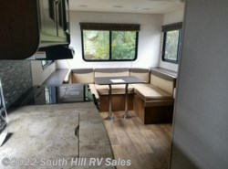 New 2017  Forest River Salem Cruise Lite 207RUXL by Forest River from South Hill RV Sales in Puyallup, WA