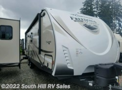 New 2017  Coachmen Freedom Express 279RLDSLE by Coachmen from South Hill RV Sales in Puyallup, WA