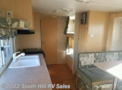 Used 2006  Dutchmen Aerolite 25BH by Dutchmen from South Hill RV Sales in Puyallup, WA