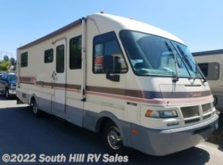 Used 1992 Fleetwood Southwind 29' available in Puyallup, Washington