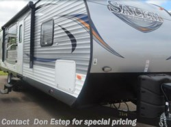 New 2016  Forest River Salem 27RKSS by Forest River from Southaven RV & Marine in Southaven, MS