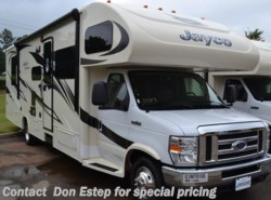 New 2016  Jayco Greyhawk 31 DS by Jayco from Southaven RV & Marine in Southaven, MS