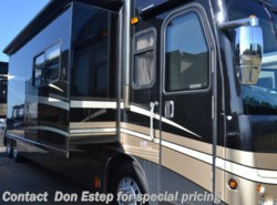 Used 2009  American Coach American Allegiance 42 G by American Coach from Southaven RV & Marine in Southaven, MS
