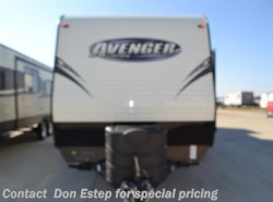 New 2016  Prime Time Avenger 33 RCI by Prime Time from Southaven RV & Marine in Southaven, MS