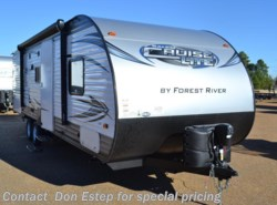 New 2016  Forest River Salem Cruise Lite 272 RBXL by Forest River from Southaven RV & Marine in Southaven, MS