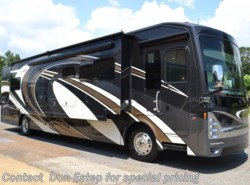 New 2016  Thor Motor Coach Tuscany XTE 40 AX by Thor Motor Coach from Southaven RV & Marine in Southaven, MS