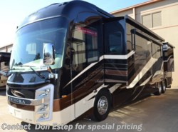 New 2016  Entegra Coach Anthem 42 RBQ by Entegra Coach from Southaven RV & Marine in Southaven, MS