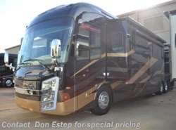 New 2016  Entegra Coach Anthem 42RBQ by Entegra Coach from Southaven RV & Marine in Southaven, MS