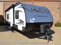 New 2016  Forest River Salem Cruise Lite 241 QBXL