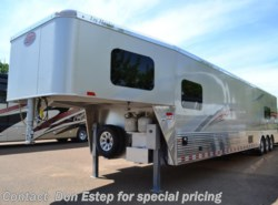 New 2017  Sundowner  Toy Hauler 32GN by Sundowner from Southaven RV & Marine in Southaven, MS