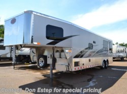 New 2017  Sundowner  Toy Hauler 26GN by Sundowner from Southaven RV & Marine in Southaven, MS