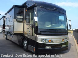 Used 2011  American Coach American Eagle 45T by American Coach from Southaven RV & Marine in Southaven, MS