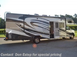New 2017  Forest River Forester 3051SF by Forest River from Southaven RV & Marine in Southaven, MS