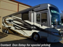 New 2016  Newmar London Aire 4553 by Newmar from Southaven RV & Marine in Southaven, MS