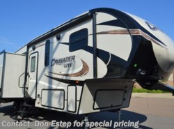 New 2017  Prime Time Crusader Lite 28RL by Prime Time from Southaven RV & Marine in Southaven, MS