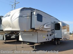 New 2017  Jayco Eagle HT 28.5RSTS by Jayco from Southaven RV & Marine in Southaven, MS