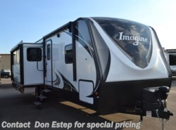 Used 2017  Grand Design Imagine 2950RL by Grand Design from Southaven RV & Marine in Southaven, MS