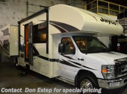 New 2017  Jayco Redhawk 31XL by Jayco from Southaven RV & Marine in Southaven, MS